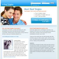 dating gold coast australia, dating gimsby, dating gimsby ontario,